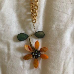 NWOT Necklace